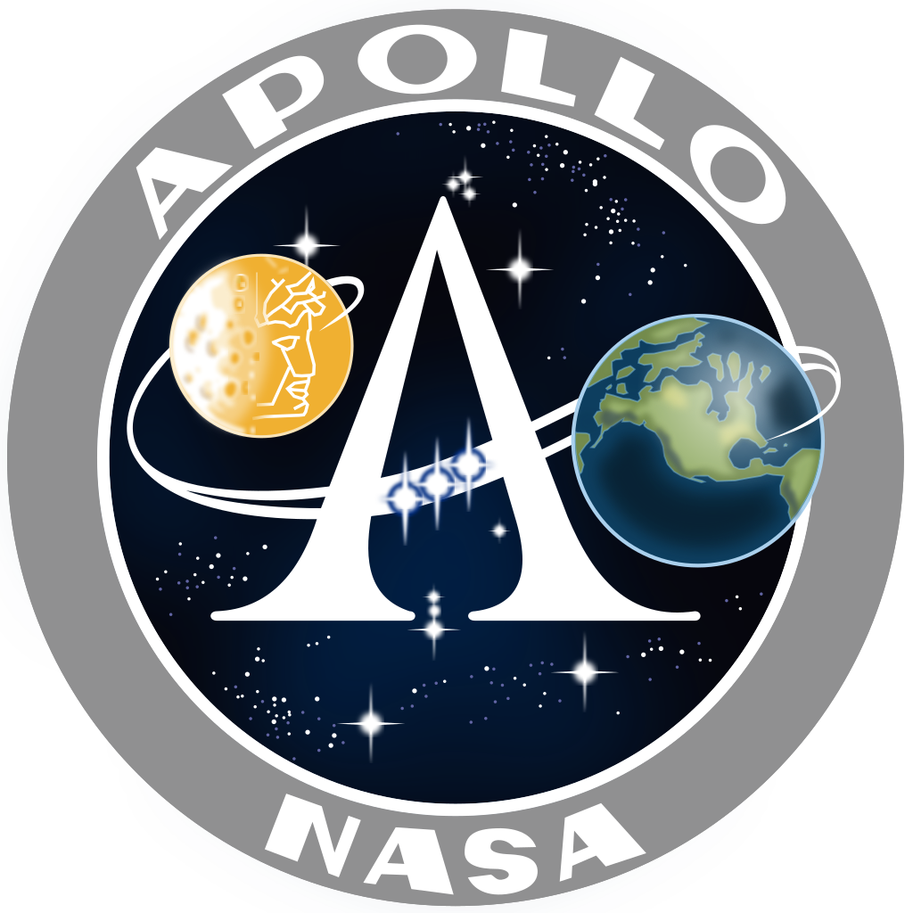 Astronaut Program